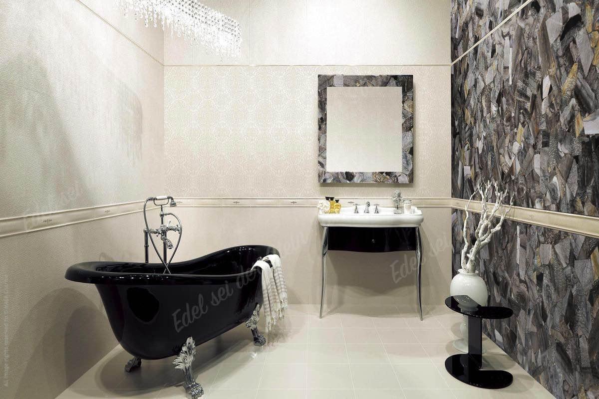 applikationen mit edelsteinen - bilderkollektion von applikationen, Badezimmer