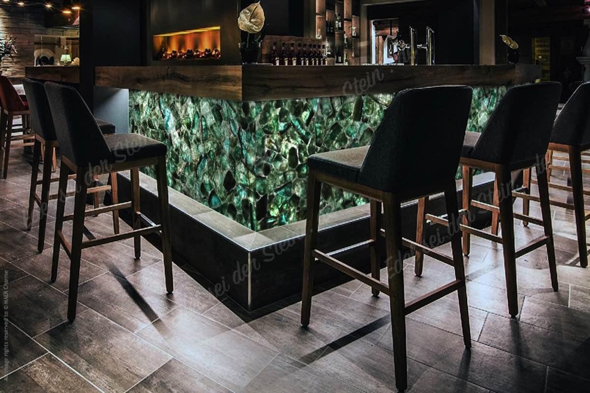 Produktgalerie filterseiten oeffentlich bilderkollektion for Bar de maison design