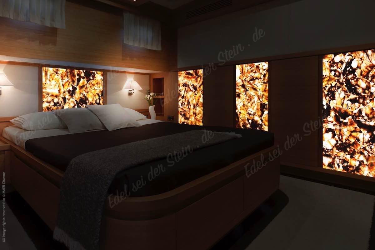 led wandleuchte innen stunning bhmer online shop fr coole inspiration led wandlampen innen. Black Bedroom Furniture Sets. Home Design Ideas